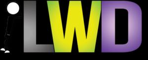 Logic-Web-Designs-Logo-2 3