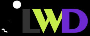 Logic Web Designs - Logo