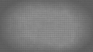 SmallSquare-transparent-background 3