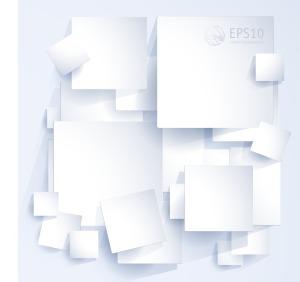 white-on-white-paper-light-background-vector-website-template_fJ2gLlD_ 3