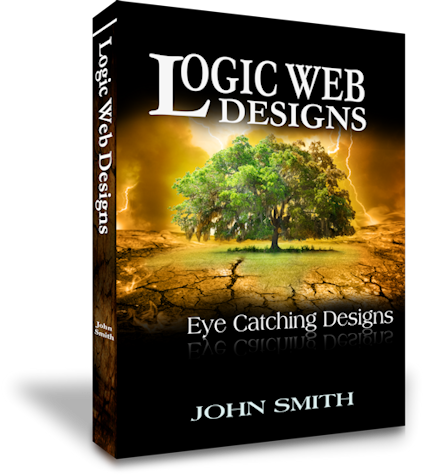 Pittsburgh Publication Design Services 1