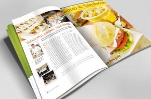 MagazineBkgrn1 3