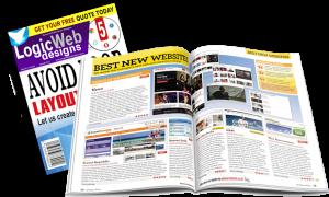 Magazine_Mockp1_791x475 3