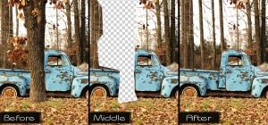 ObjectRemove_Truck2 3