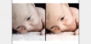PhotoEdit_BlemishBackground_baby1 3