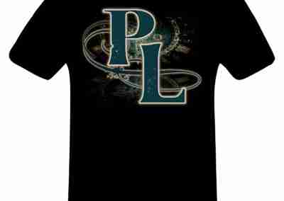 PL-TshirtDesign
