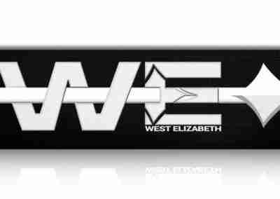 Logo Design - West Elizabeth