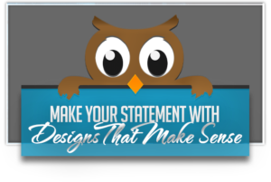 Logic Web Designs - Digital Designs That Make Sense