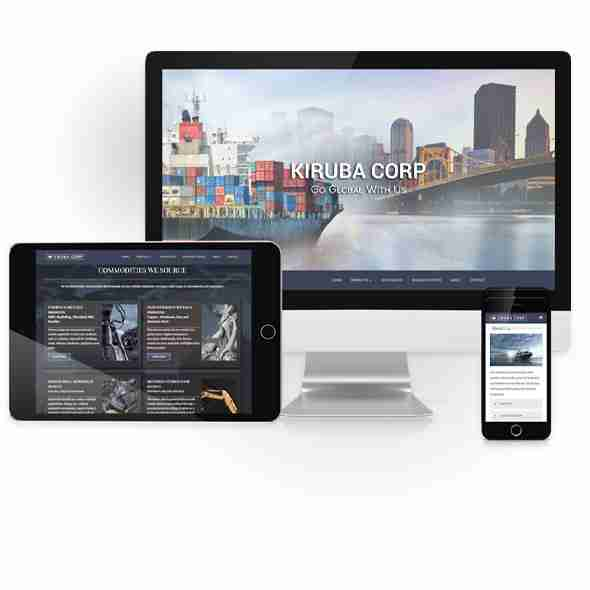 Logic Web Designs - Pittsburgh Website Design Services