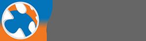 Logic-Designs-Pittsburgh-Digital Marketing-Branding-Website Development-Services 3