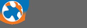 Logic-Web-Designs-Pittsburgh-Digital Marketing-Branding-Website Development-Services 3