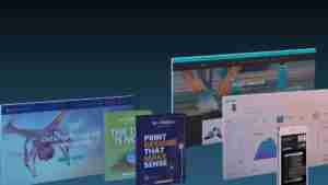 Pittsburgh-Web-Design-Firm-Logic-Web-Designs_1 3