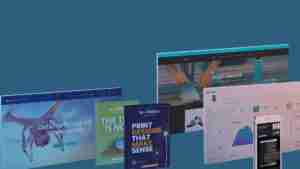 Pittsburgh-Web-Design-Firm-Logic-Web-Designs_2 3